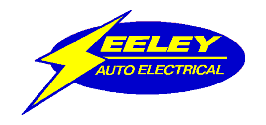 Seeley Auto Electrical
